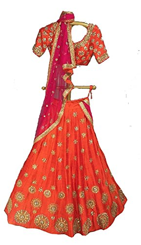new latest for women Anarkali Style For Party / Wedding / Festival...