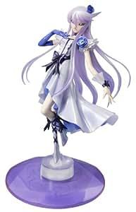 HeartCatch PreCure / Pretty Cure Excellent Model Figur / Statue: Cure Moonlight 20 cm (Megahouse)