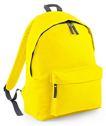 fashion-backpack-yellow-graphite-grey-apparel