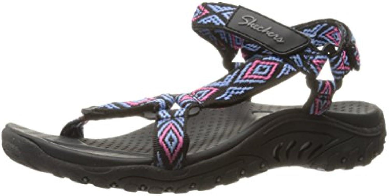 Donna     Uomo Skechers 40792 Prezzo pazzesco Prezzo ottimale Moda scarpe versatili | Un'apparenza Elegante  | Scolaro/Ragazze Scarpa  3246c2