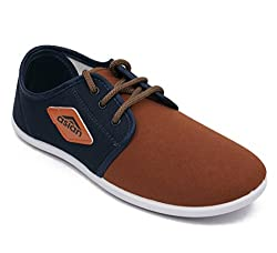 ASIAN Amaze-11 Casual Shoes,Walking Shoes,Gym Shoes,Training Shoes,Loafers,Sports Shoes for Men UK-9