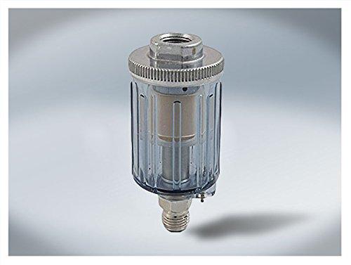 mini-separateur-dhuile-benbow-eau-pour-le-compresseur-resistant-aux-solvants-111