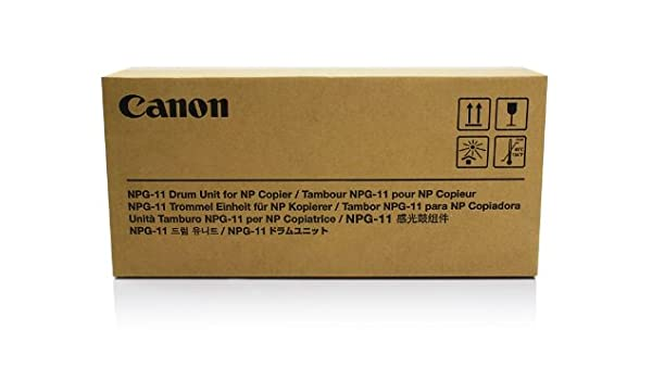 canon np6012 np6012f np6212 parts catalog