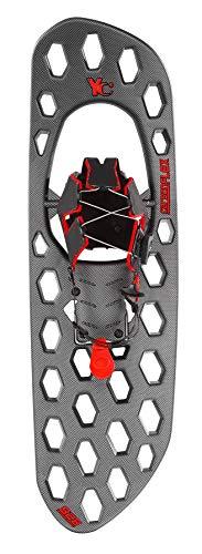 Yukon Charlie's Carbon Flex Spin Snowshoe - 9