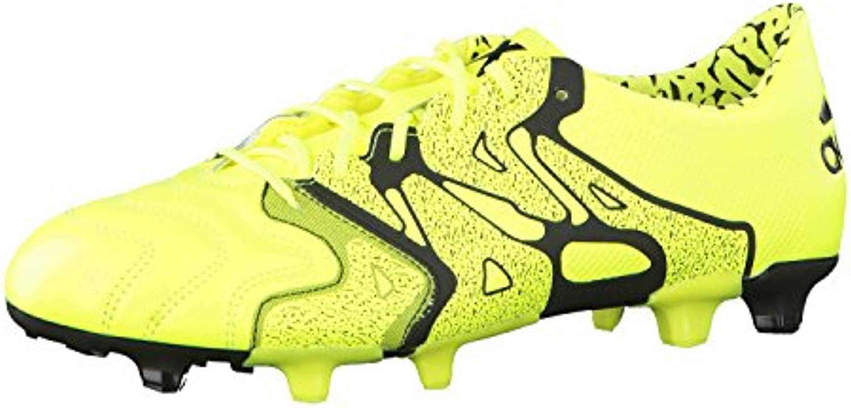 Nike Herren Mercurial X Victory VI Df TF 903614 801 Fußballschuhe