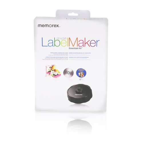 memorex-label-maker-essentials-kit