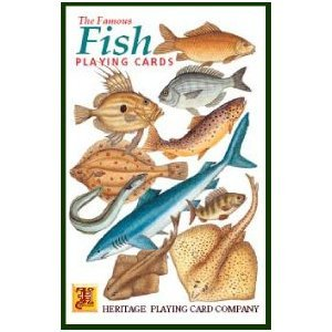 heritage-playing-cards-fish-fresh-water-sea-toy