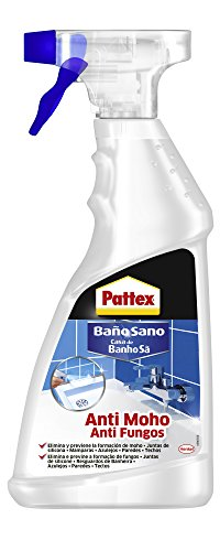 pattex-spray-antimoho-bano-sano-500-ml