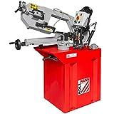 Holzmann–Pressa idraulica per officina 20tonnellate–wp20plus–Holzmann