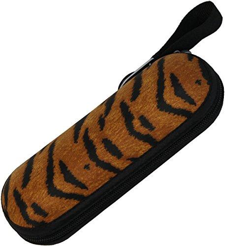 knirps-supe-rmini-paraguas-x1-tiger