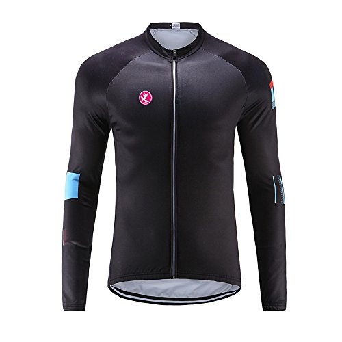 uglyfrog-slj47-bike-wear-maillot-ciclismo-hombre-equipos-de-manga-larga-primaveraotono-style-clothin