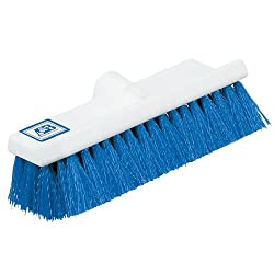 A & B Brush Acid Wash Brush - Dual Sided