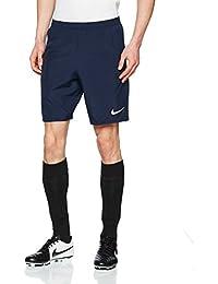 5611e4828e3 Amazon.es  Nike - Pantalones cortos   Hombre  Ropa