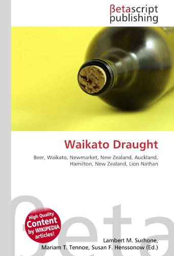 waikato-draught-beer-waikato-newmarket-new-zealand-auckland-hamilton-new-zealand-lion-nathan