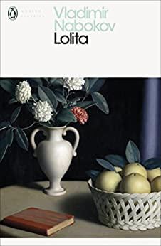 Lolita par [Nabokov, Vladimir]