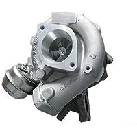 GOWE diesel GT2056 V 14411-eb70 C 767720 – 5004S Turbo Kit para Nissan Pathfinder