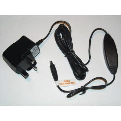 boss-psa230-psu-pedal-power-supply