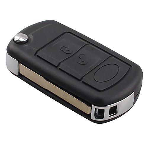 remote-key-case-fob-3-botones-del-nuevo-tirn-sin-cortar-shell-remoto-clave-para-land-rover-discovery