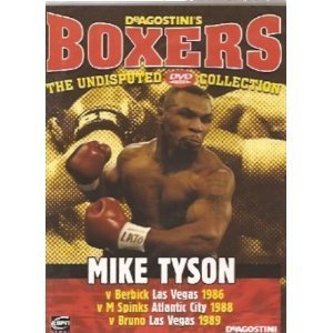boxers-the-undisputed-collection-mike-tyson