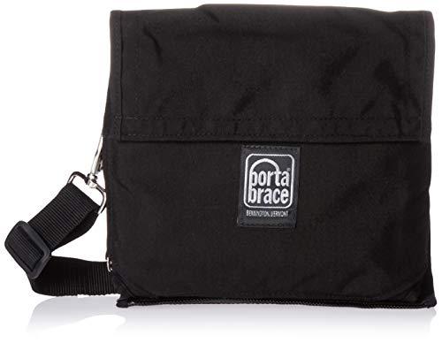 portabrace mo-lh910bl Kameratasche (schwarz) Monitor Case Porta Brace