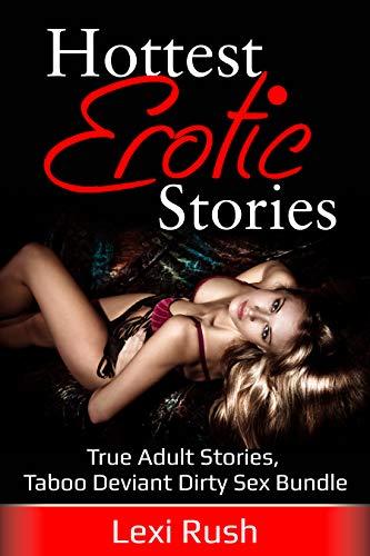 True dirty stories com