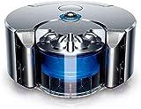 8bayfa Meyeye Dyson RB01 NB 360 Eye (níquel/Azul) -Dos Veces la...