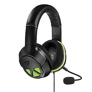 Turtle Beach XO Three Gaming Headset - Xbox One