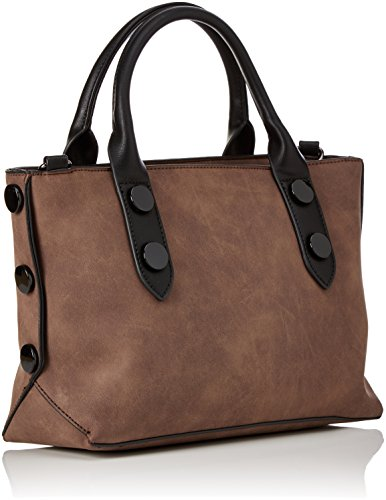 Picard - New Wave, Borsa a mano Donna marrone (nocciola)
