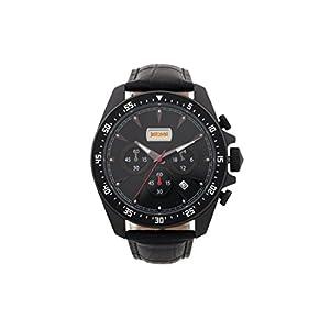 Reloj Just Cavalli – Hombre JC1G013L0035