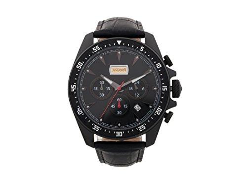Reloj Just Cavalli - Hombre JC1G013L0035