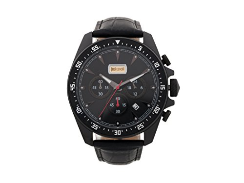 Reloj Just Cavalli para Hombre JC1G013L0035
