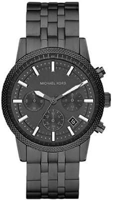 Michael Kors MK8274 Hombres Relojes