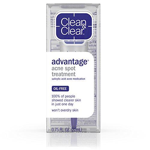 clean-clear-traitement-anti-acn-lacide-salicylique-rduit-visiblement-la-taille-et-lirritation-des-bo