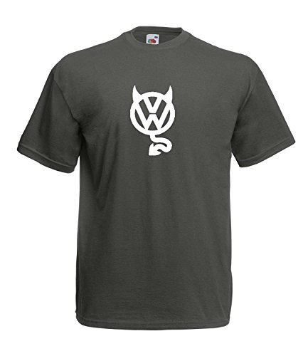 vw-volkswagen-devil-high-quality-t-shirt-all-sizes-all-colours