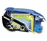 Zodiac WR000003 - Robot Automatico di Pulizia Vortex 2