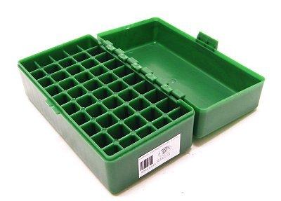 scatola-porta-munizioni-calibro-243-308-winchester-in-plastica