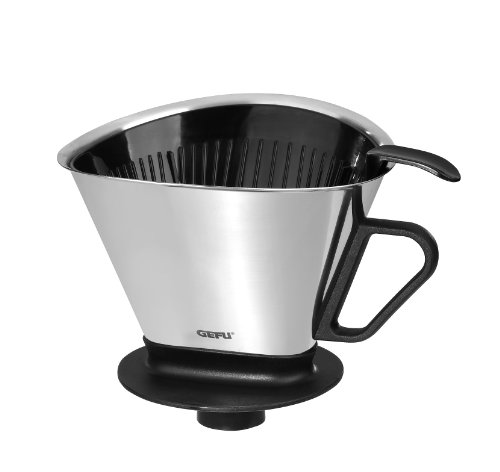 Gefu 16000 Kaffee-Filter Angelo