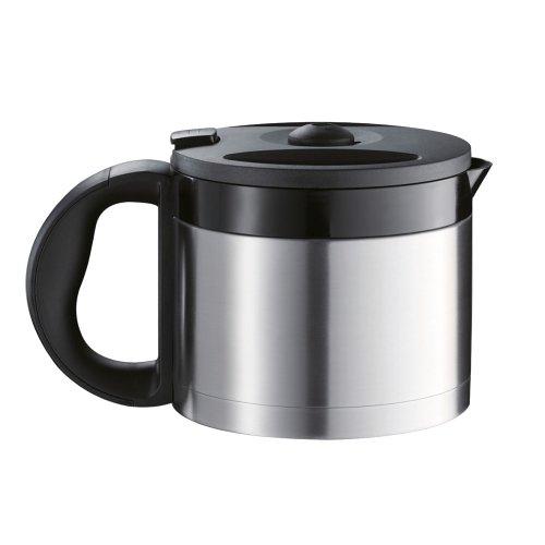 Cloer 0739 Ersatzkanne Kaffeeautomat