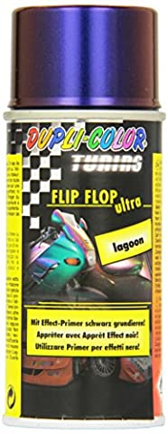 Dupli-Color 164637 Effektlack Flip-Flop