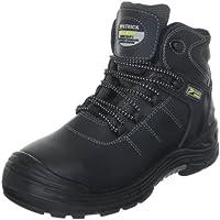 Safety Jogger Power 2, Scarpe antiinfortunistiche uomo S3