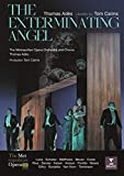 Thomas Ades - The Exterminating Angel