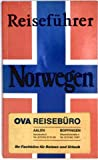 Norwegen Polyglott Reiseführer - Polyglott-Redaktion (Hrsg.)