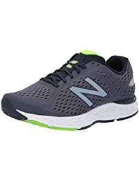 2593a68172a30 Men s Sports   Outdoor Shoes priced ₹2