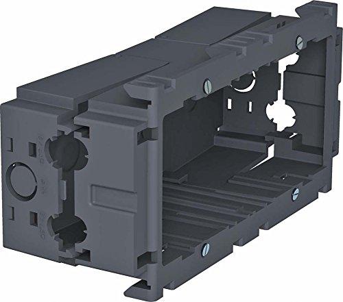 obo-bettermann canalizacion–System Box portamecanismo 71GD7