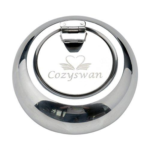Cozyswan