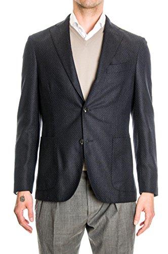 giacca-boglioli-milano