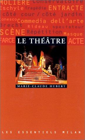 """<a href=""""/node/135"""">Théâtre (Le)</a>"""