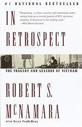In Retrospect (Vintage)