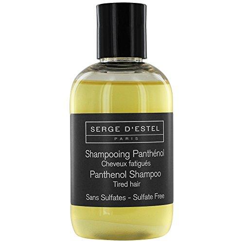 shampoing-sans-sulfate-au-panthenol-he-menthe-cheveux-fins-et-fatigues-100ml-sans-silicone-sans-para