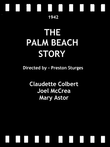 the-palm-beach-story
